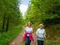 Lauf- und Walkingtreff